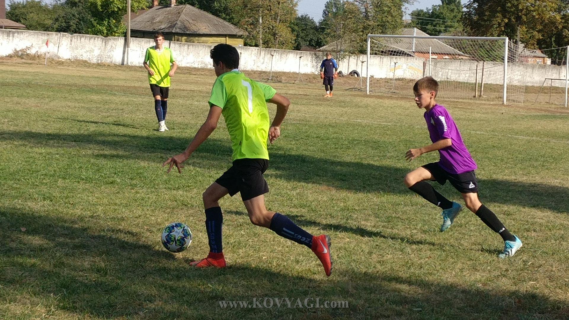 football-mayak-kolos-u15-10