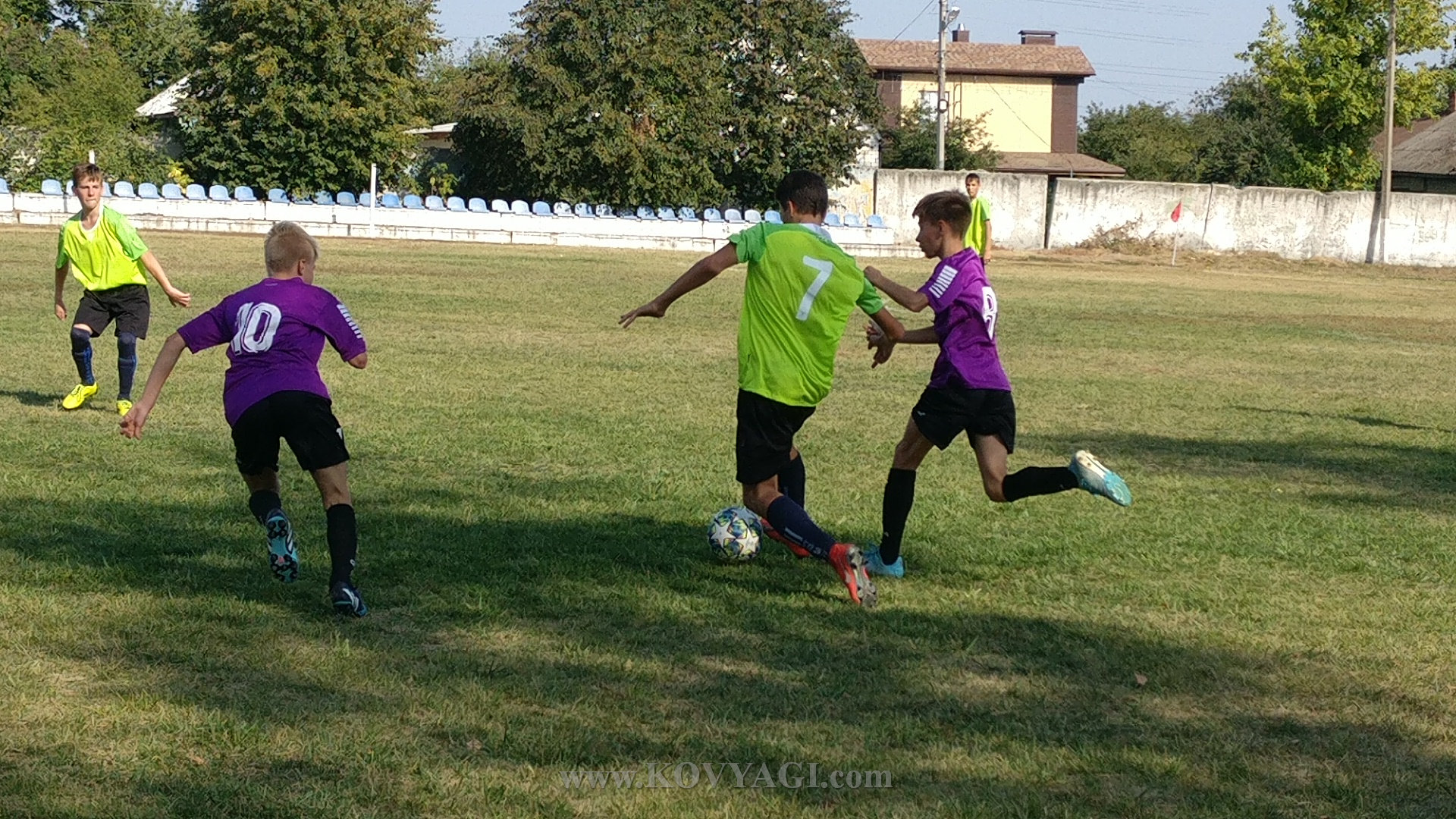 football-mayak-kolos-u15-11