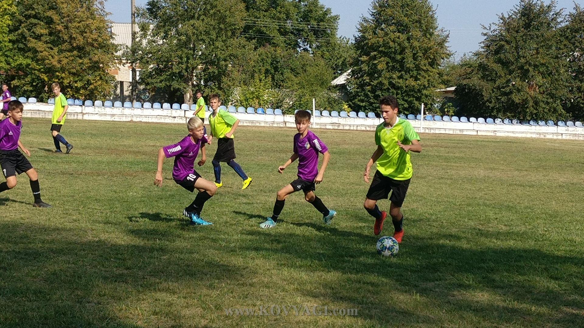football-mayak-kolos-u15-12