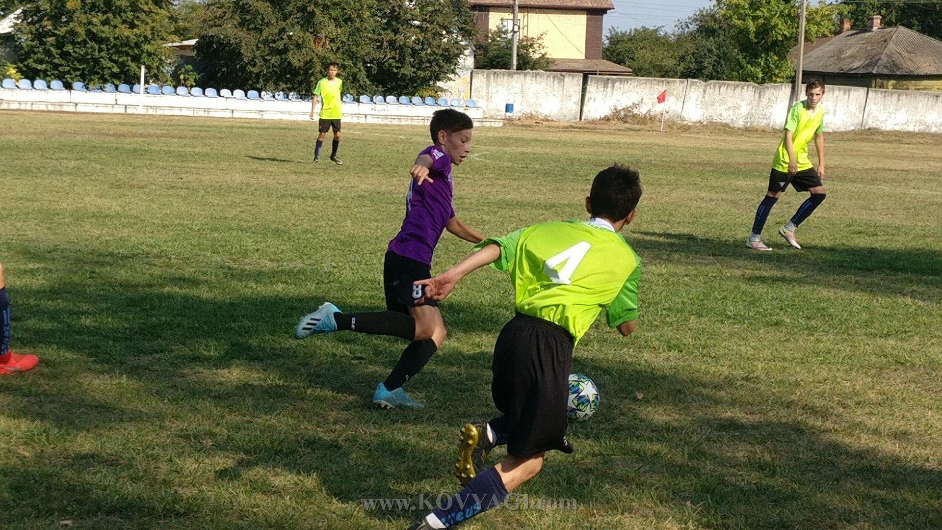 football-mayak-kolos-u15-13