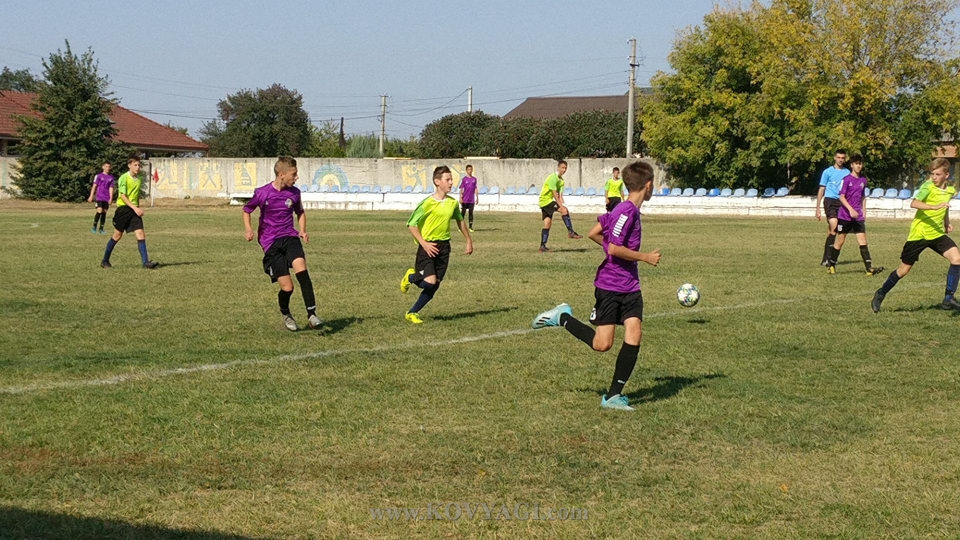 football-mayak-kolos-u15-14