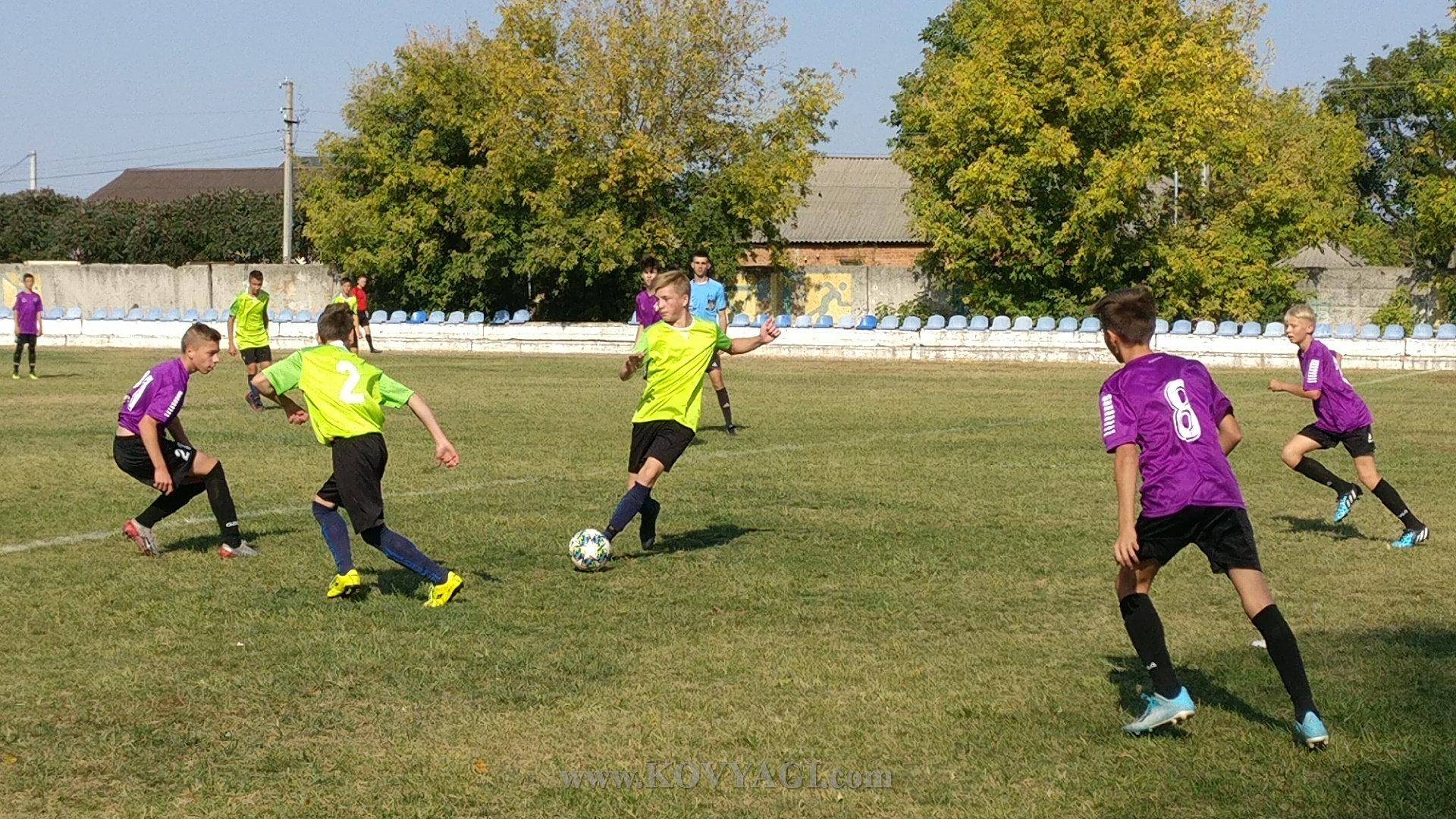 football-mayak-kolos-u15-15