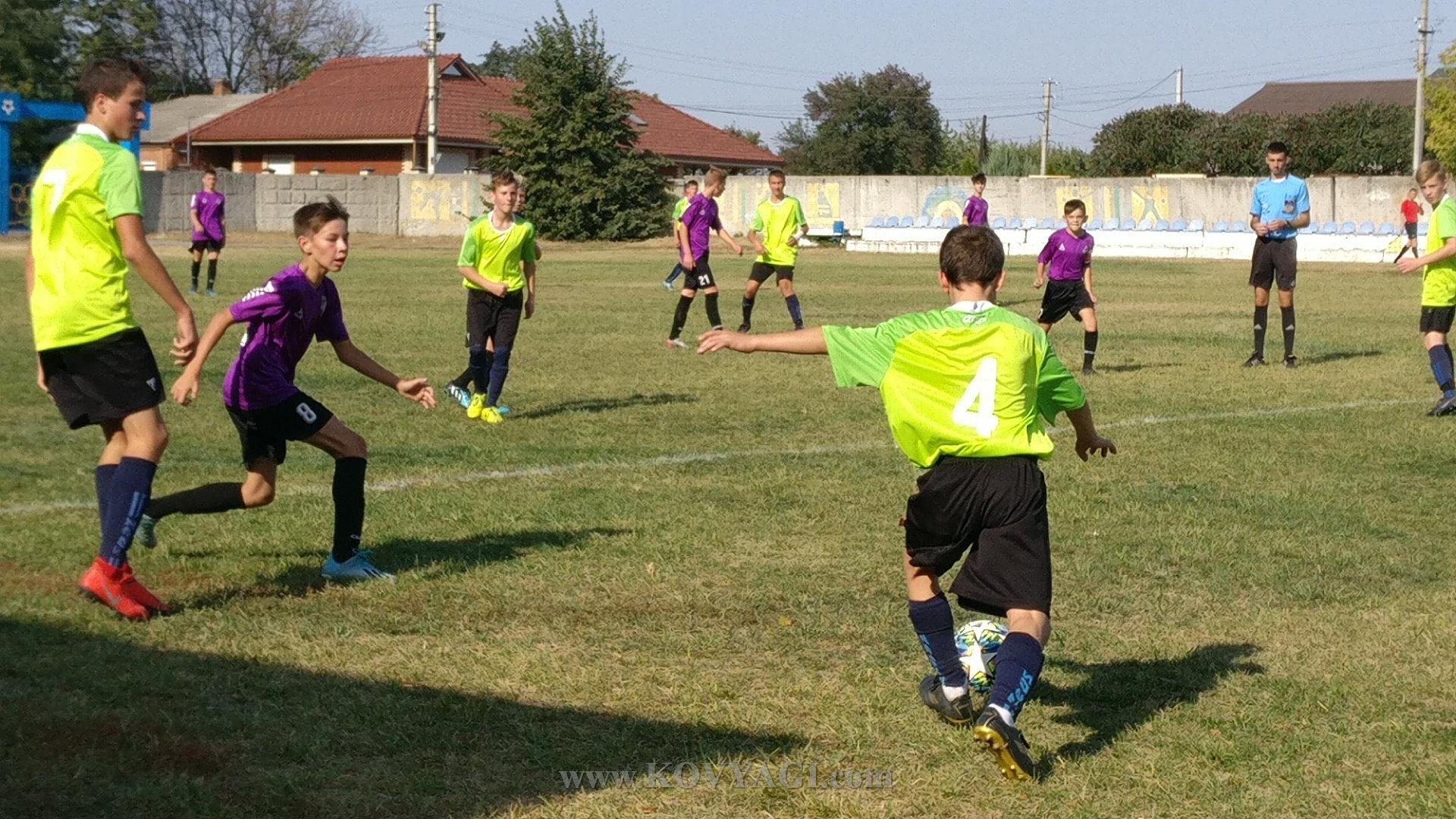 football-mayak-kolos-u15-16