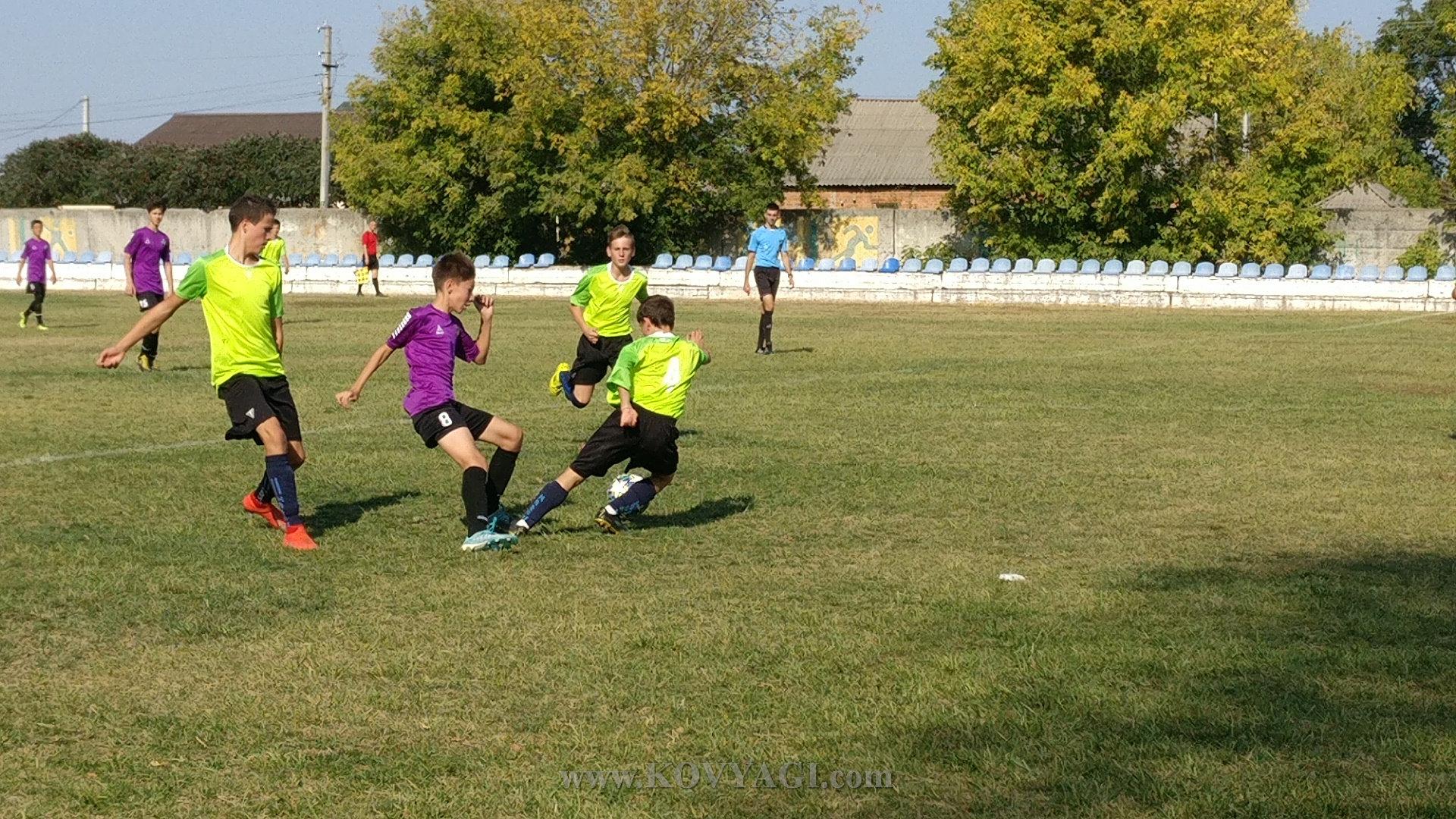 football-mayak-kolos-u15-17