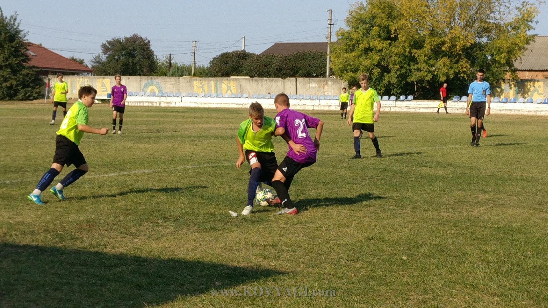 football-mayak-kolos-u15-18