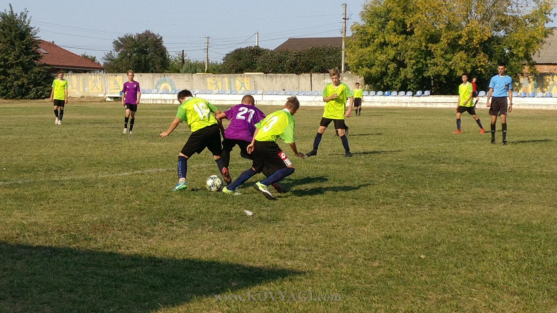 football-mayak-kolos-u15-19