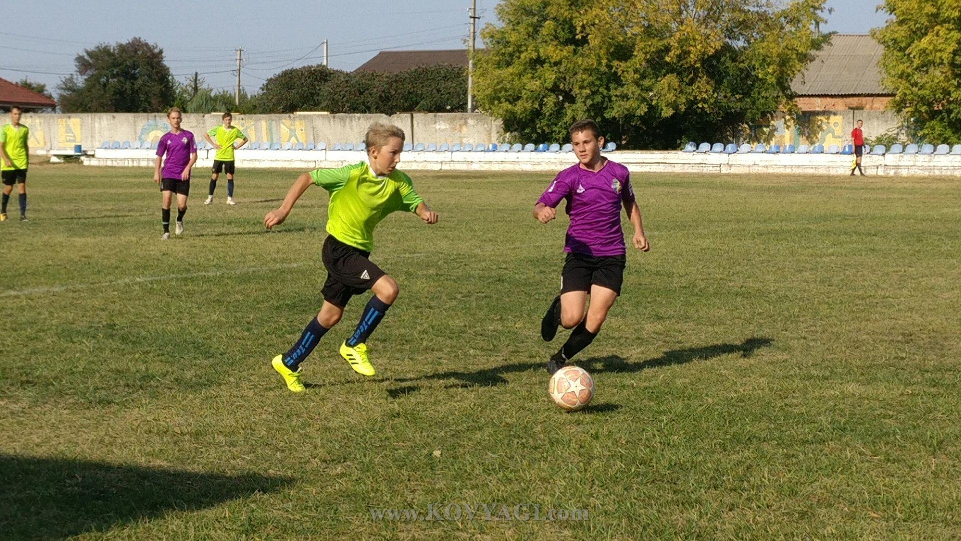 football-mayak-kolos-u15-20