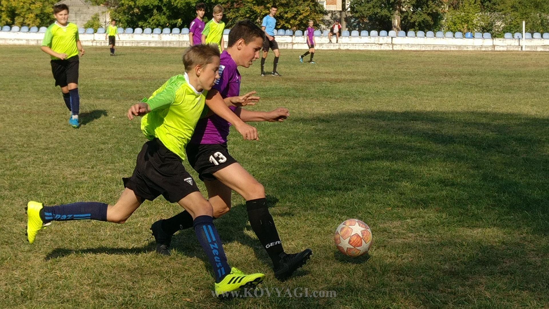 football-mayak-kolos-u15-21