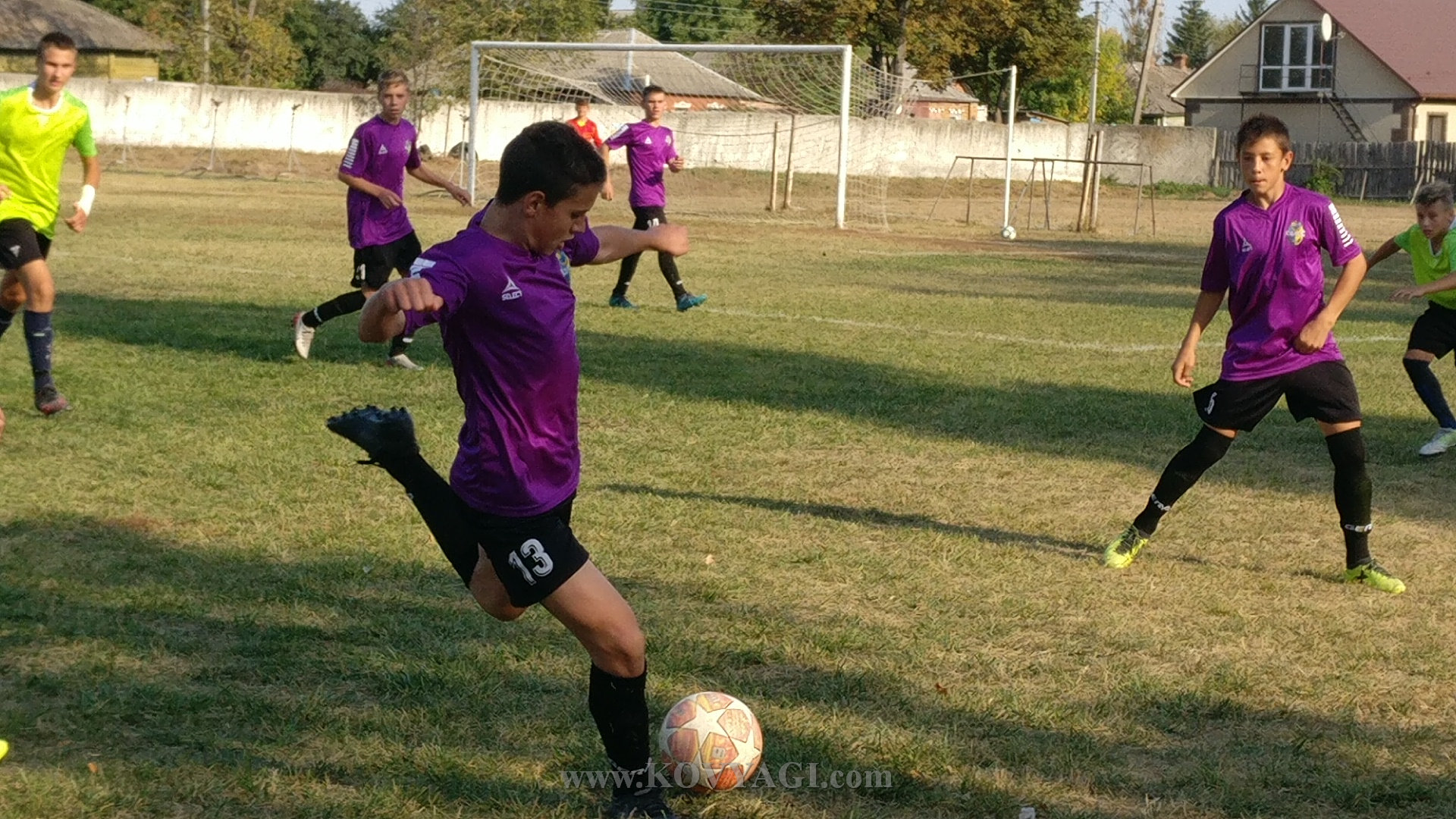 football-mayak-kolos-u15-22