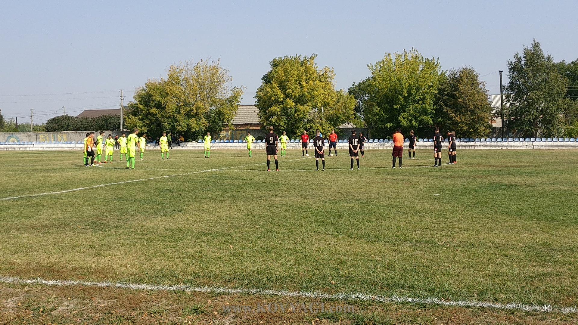 football-mayak-kolos-u17-03