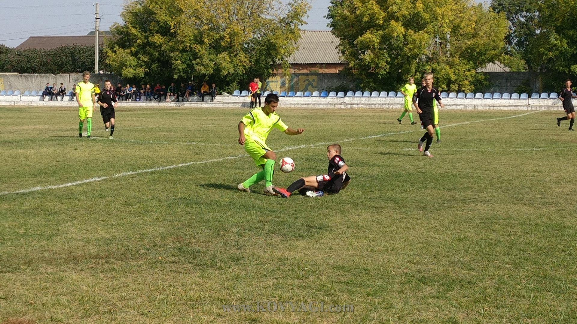 football-mayak-kolos-u17-05