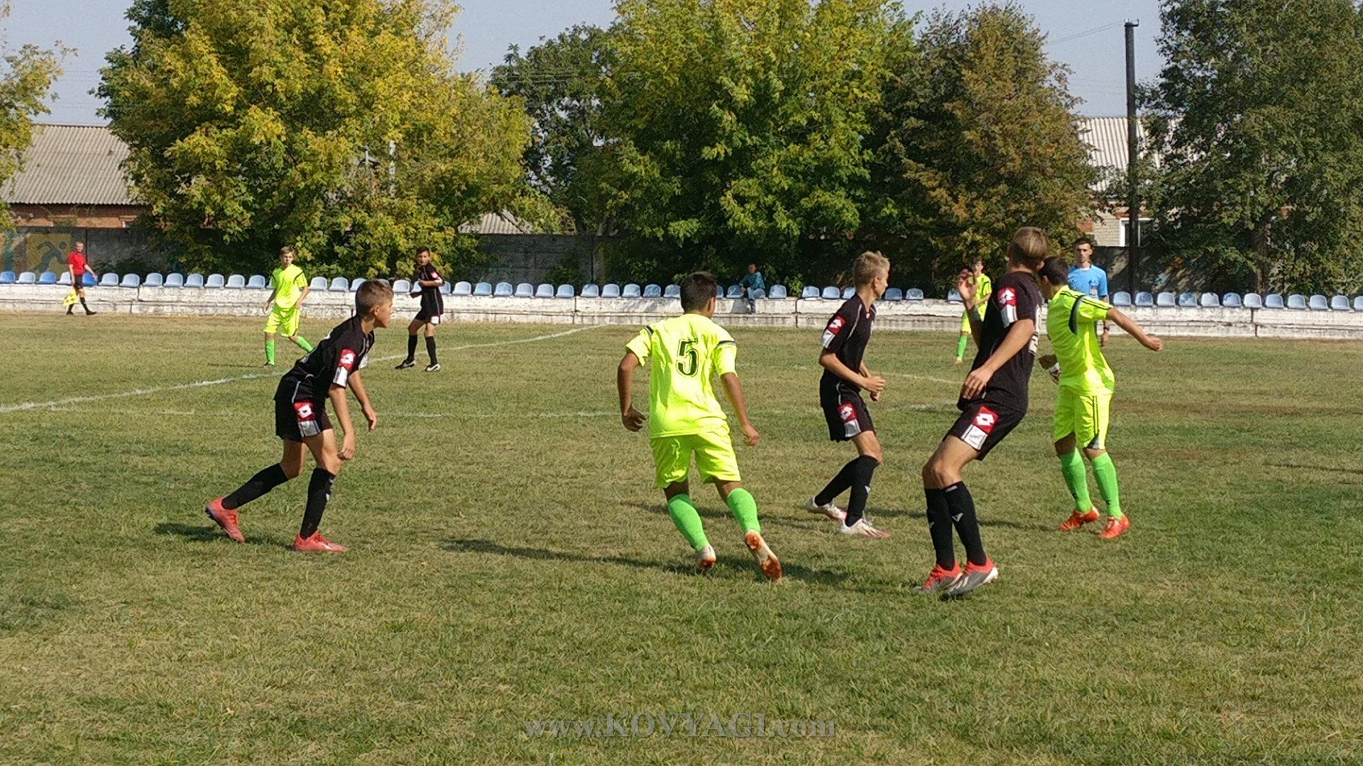 football-mayak-kolos-u17-07