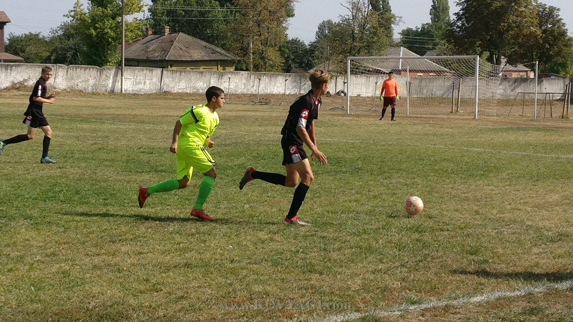 football-mayak-kolos-u17-17