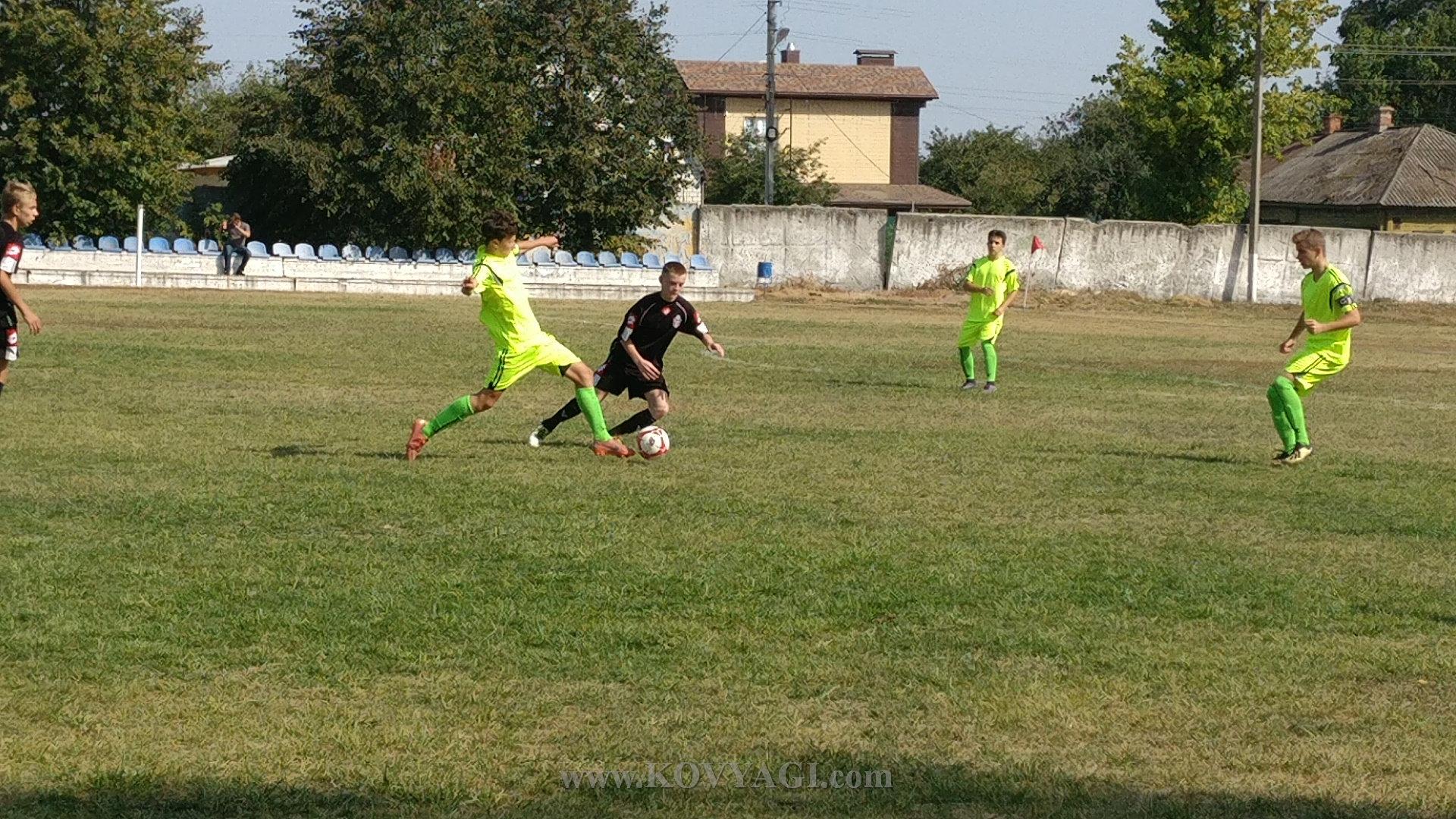 football-mayak-kolos-u17-24