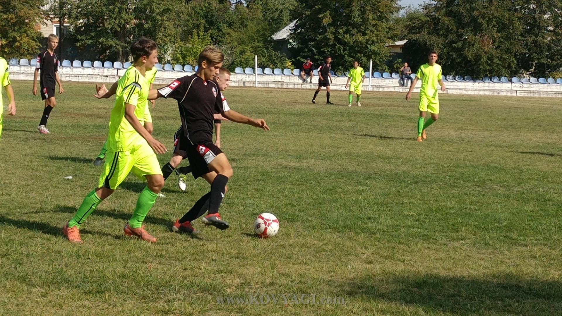 football-mayak-kolos-u17-27