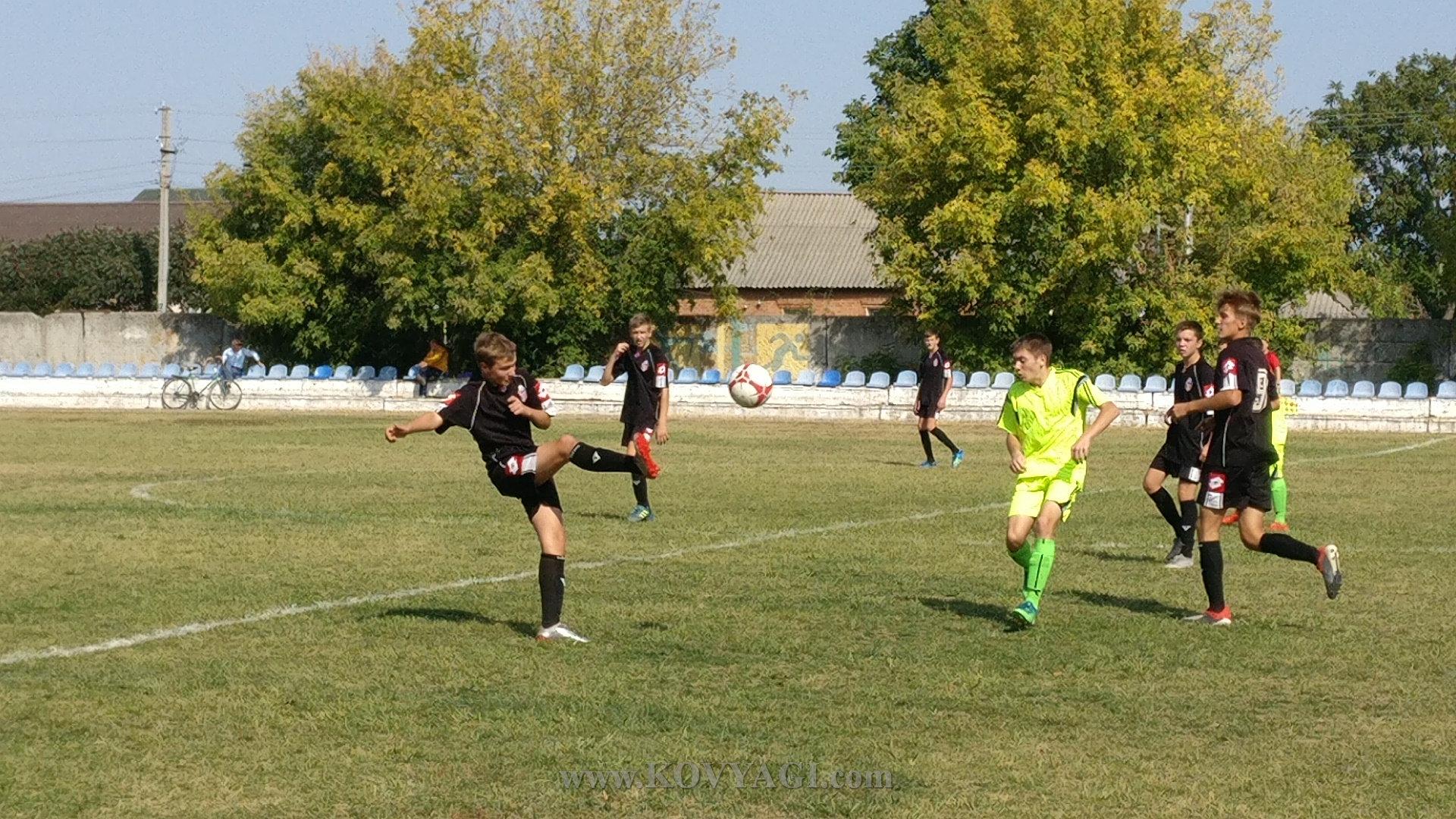 football-mayak-kolos-u17-29