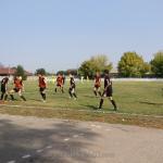 football-mayak-kolos-u17-01