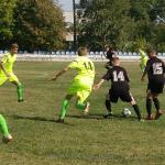 football-mayak-kolos-u17-04