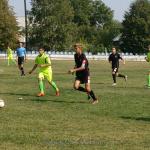 football-mayak-kolos-u17-06