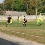 football-mayak-kolos-u17-08