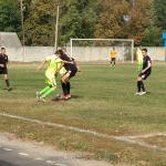 football-mayak-kolos-u17-09