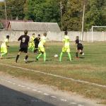 football-mayak-kolos-u17-10