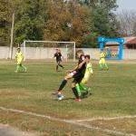 football-mayak-kolos-u17-12