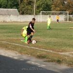 football-mayak-kolos-u17-14
