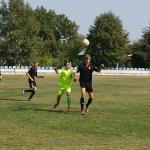 football-mayak-kolos-u17-15