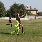 football-mayak-kolos-u17-16