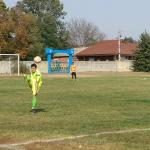 football-mayak-kolos-u17-19