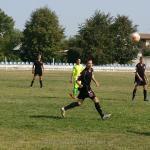 football-mayak-kolos-u17-20