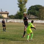 football-mayak-kolos-u17-21