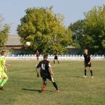 football-mayak-kolos-u17-22