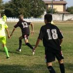 football-mayak-kolos-u17-23