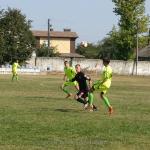 football-mayak-kolos-u17-28