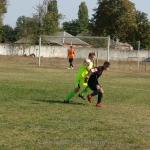 football-mayak-kolos-u17-30