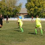 football-mayak-kolos-u17-31
