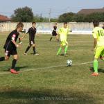 football-mayak-kolos-u17-33