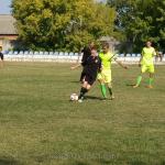 football-mayak-kolos-u17-34