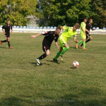 football-mayak-kolos-u17-35