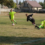football-mayak-kolos-u17-36
