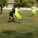 football-mayak-kolos-u17-37