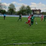 football-mayak-lolifks-U17-01