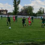 football-mayak-lolifks-U17-02
