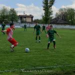football-mayak-lolifks-U17-03
