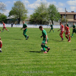 football-mayak-lolifks-U17-05
