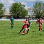 football-mayak-lolifks-U17-08