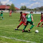 football-mayak-lolifks-U17-11