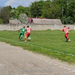 football-mayak-lolifks-U17-12